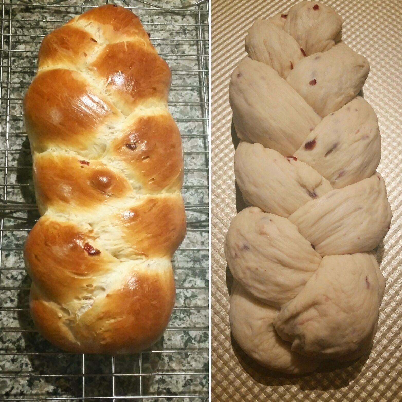 Bread Machine Condensed Milk Sweet Bread Recipe Food Com Recipe Bread Recipes Sweet Bread Machine Bread Machine Recipes