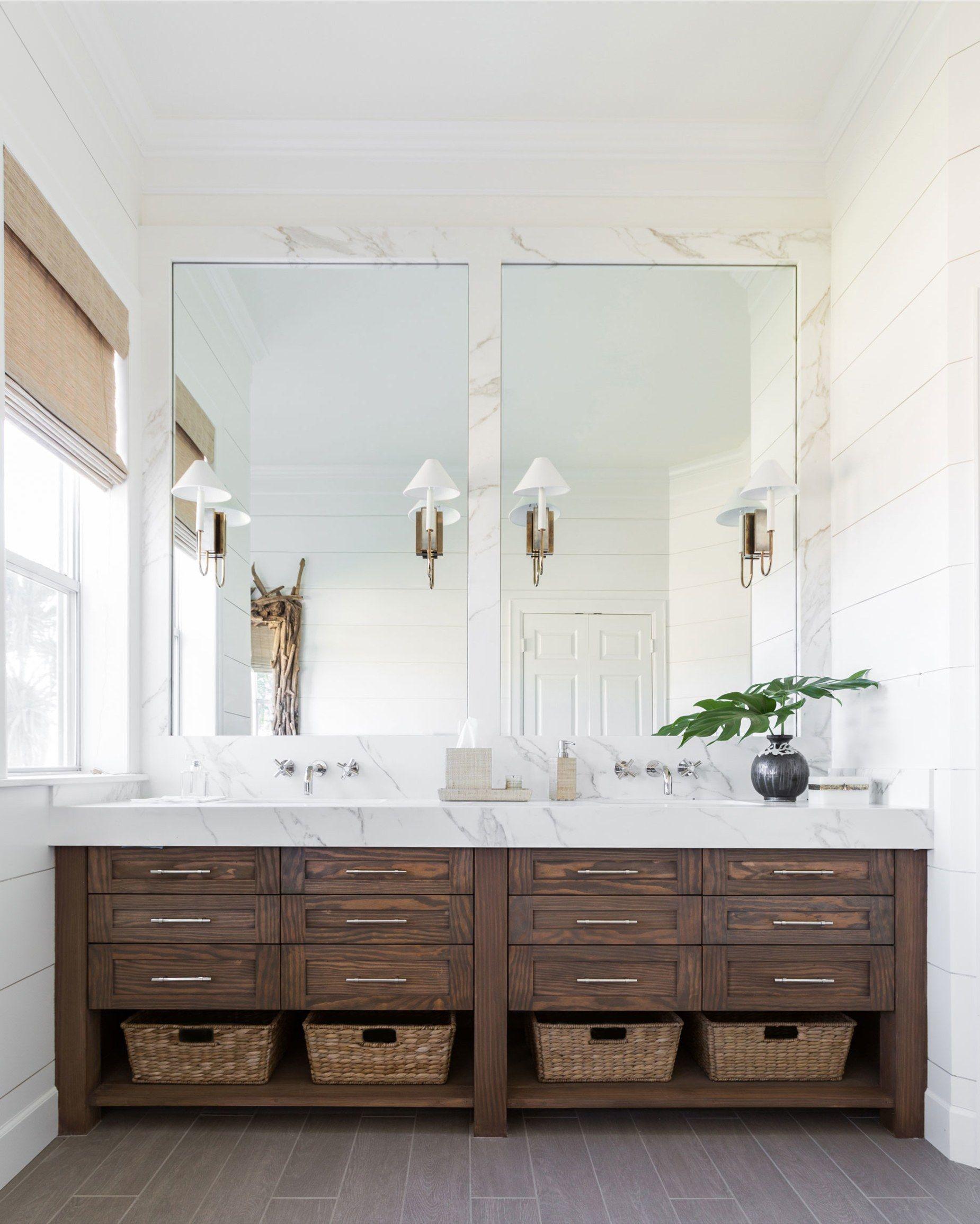 Media Architecturaldigest Com Photos 59839e0621dd7815548cbdf9 Master W 1850 Marie Flanig Bathroom Remodel Designs Rustic Master Bathroom Bathroom Mirror Design