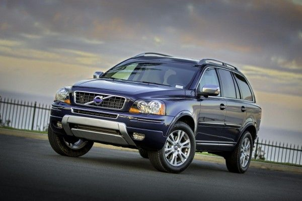 Httpautocar72013 volvo xc90 gas mileage automobile httpautocar72013 volvo xc90 gas mileage automobile cam timing common design cps electricity facet fuel mileage gas mileage publicscrutiny Image collections
