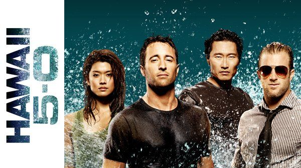 Hawaii Five 0 Iphone Ipod Wallpaper Pictures, Images Photos | Images Wallpapers