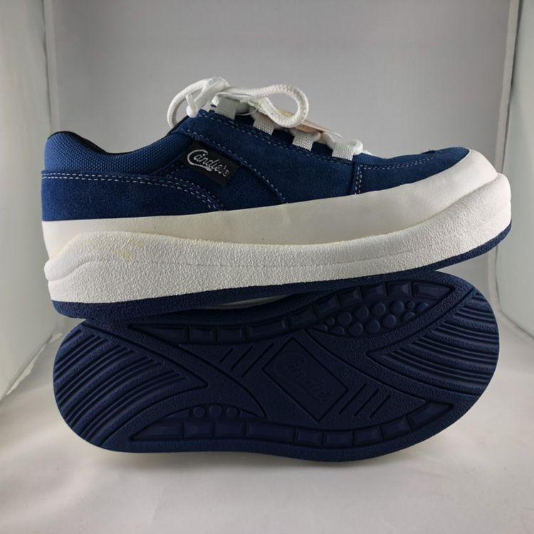 Cheap shoes, Platform shoes, Sneakers