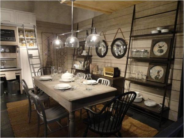 kitchen countertops, countertops, design trends