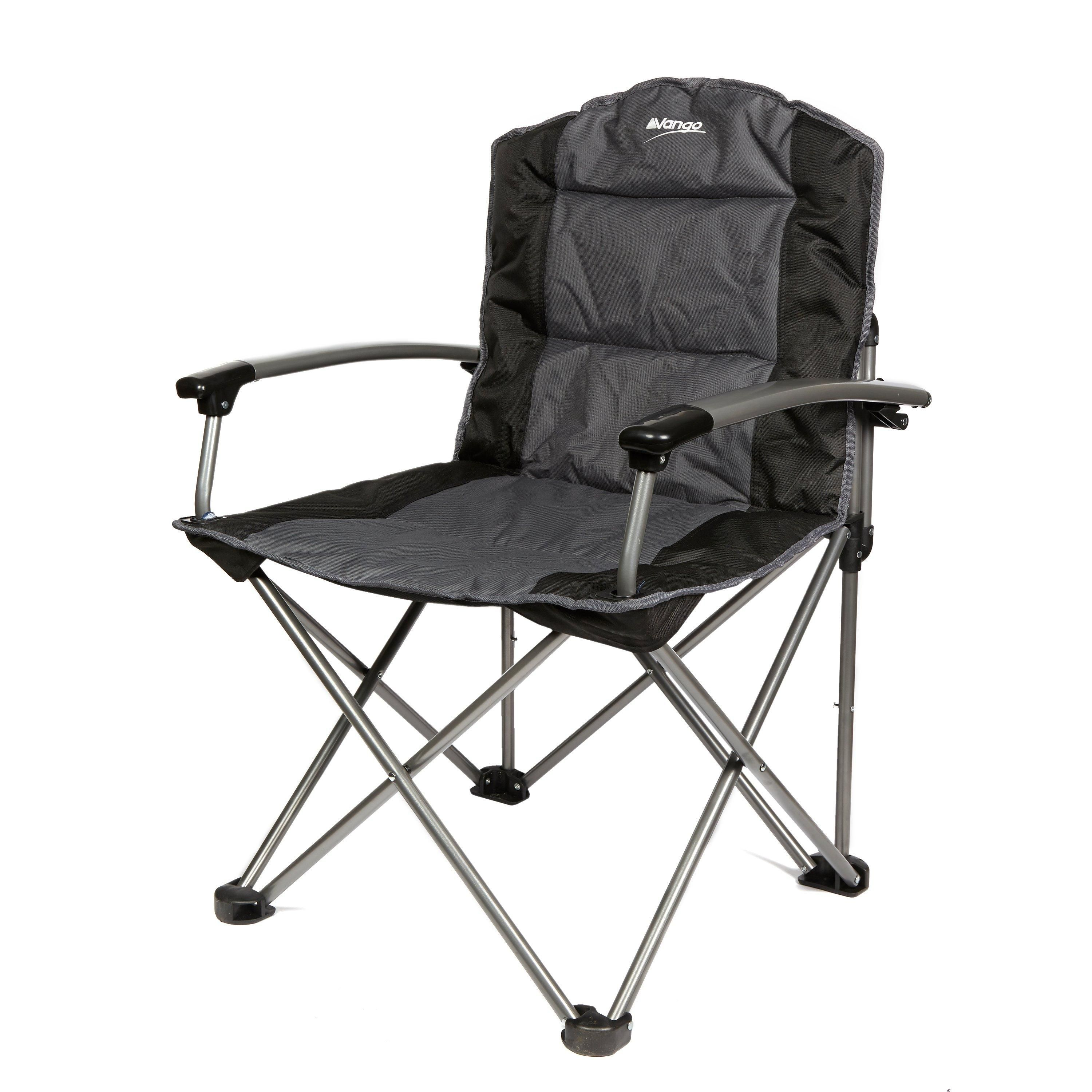 Camping Chairs Big 5 Dining Arm Chair Kraken Oversized Best Heavy Duty