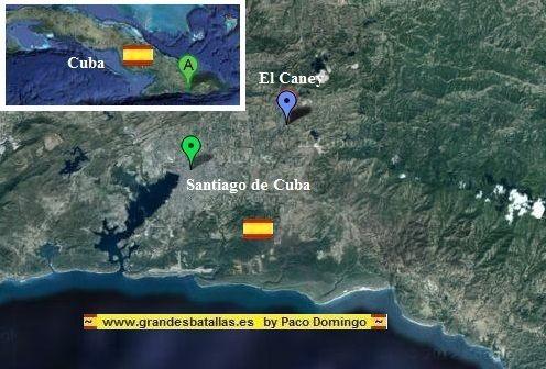 CANEY MAPA CUBA.jpg