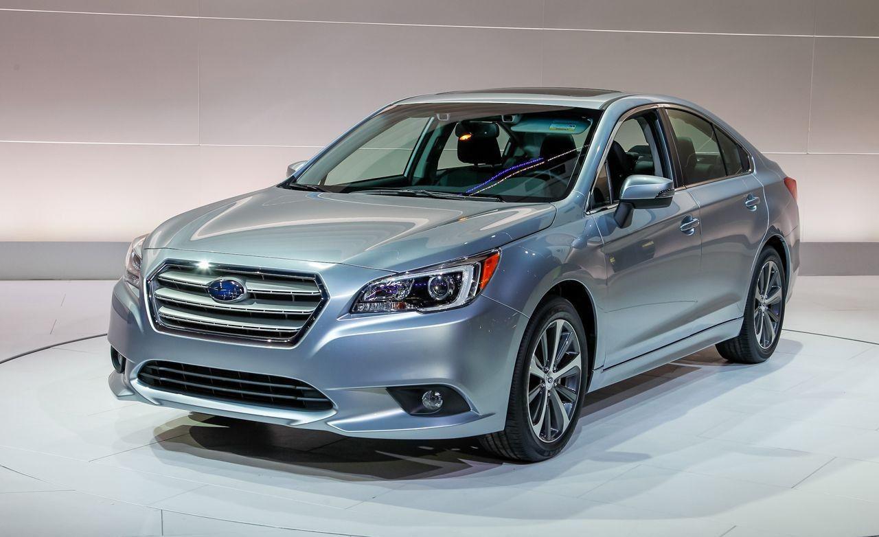 2020 Subaru Crosstrek New Subaru Legacy 2020 Luxury Cars Subaru With Images Subaru Legacy Dodge Dart Subaru Tribeca