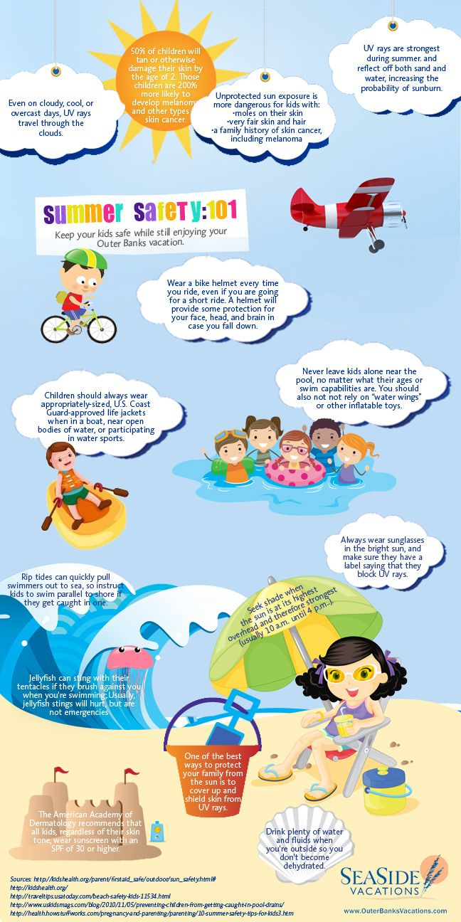 Summer safety tips for the kids sooo we shouldn 39 t have Health and safety swimming pool regulations