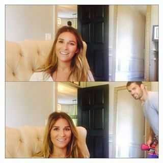 Pregnancy Vlog #4