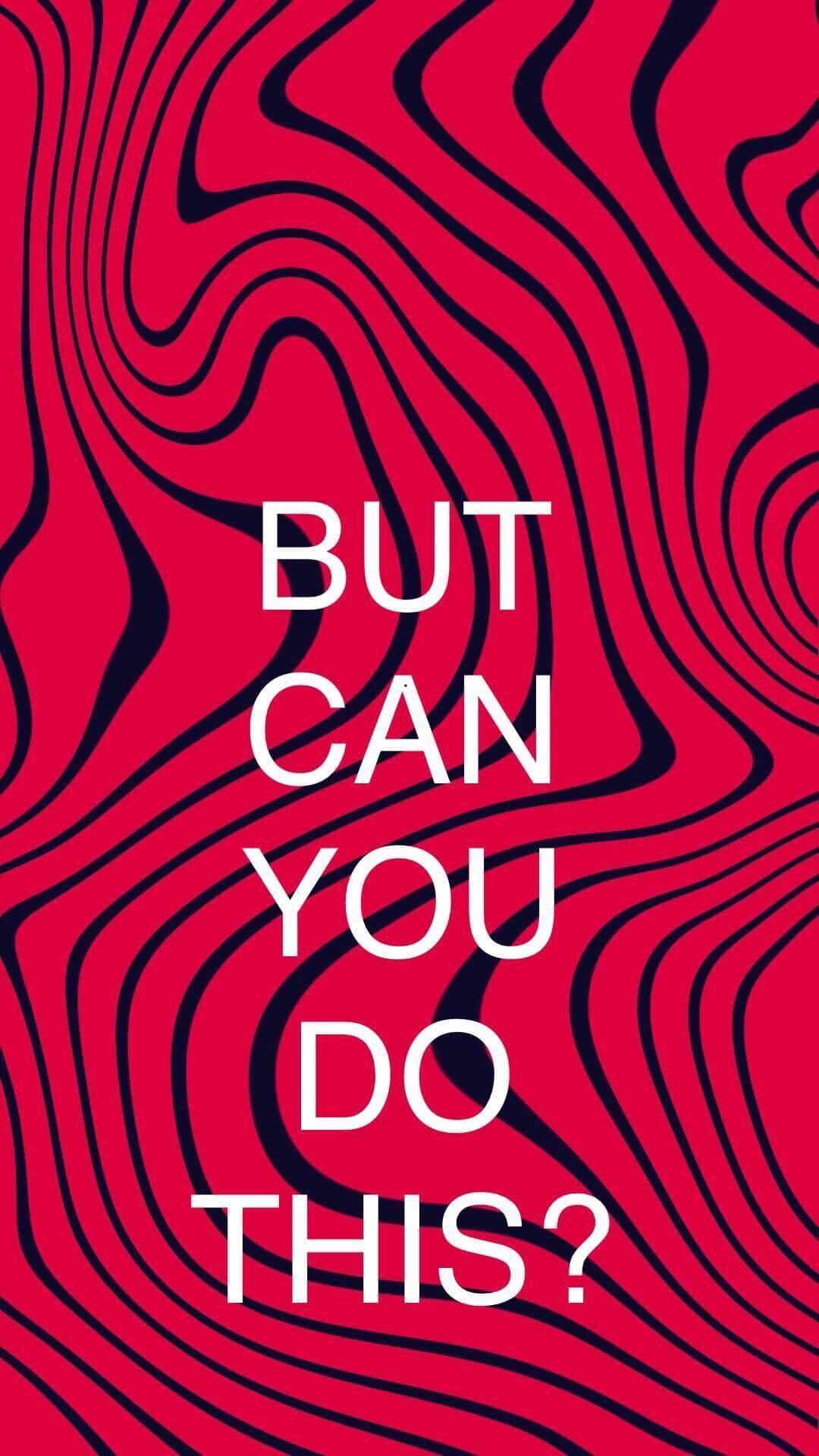 9ea11304 Image result for pewdiepie meme wallpaper | Random Artworks ...