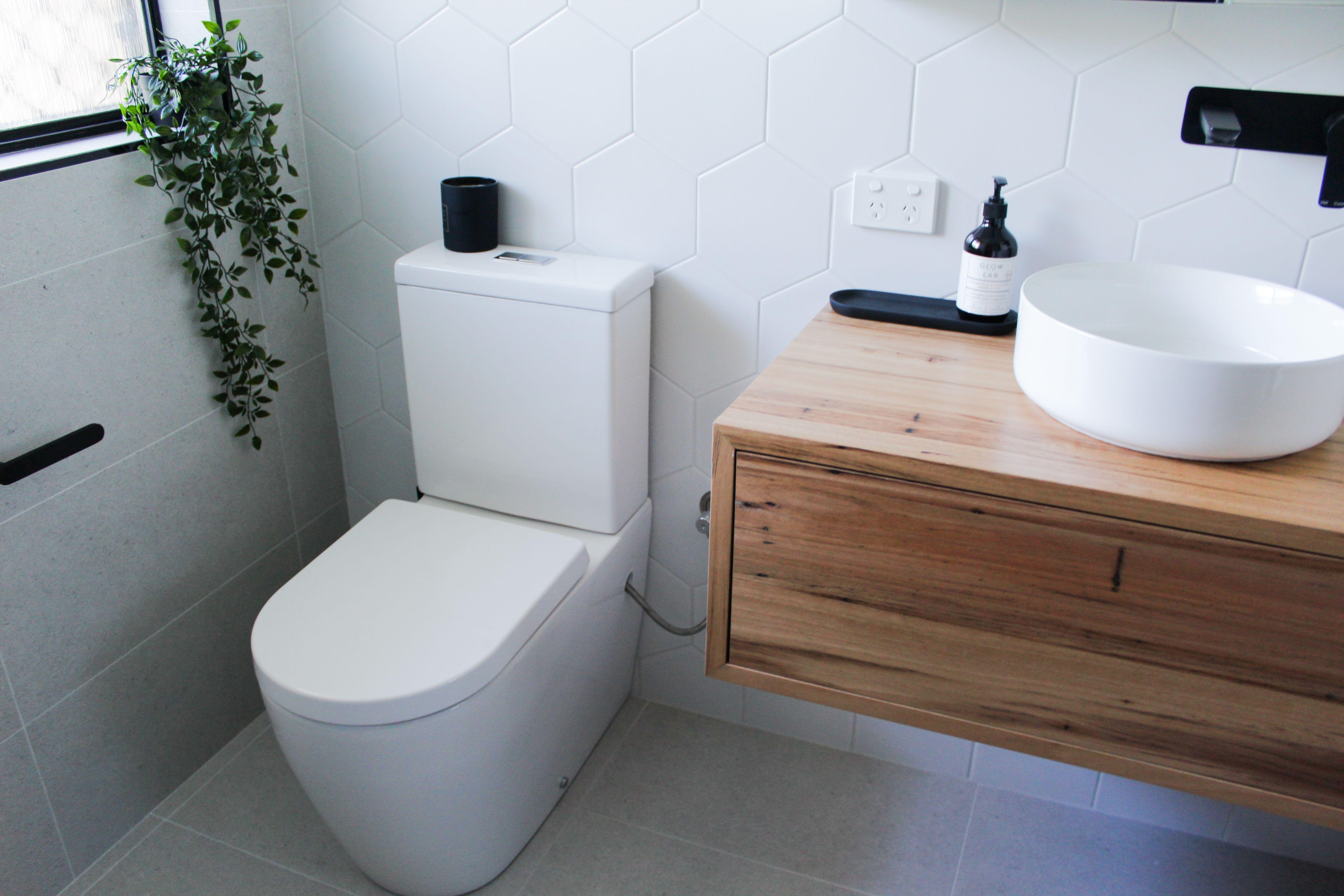 Small Ensuite Renovation Ideas Bathroom Renovation Trends Gray And White Bathroom Lavatory Design