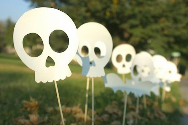 halloween decoration ideas for kids - Google Search Halloween with