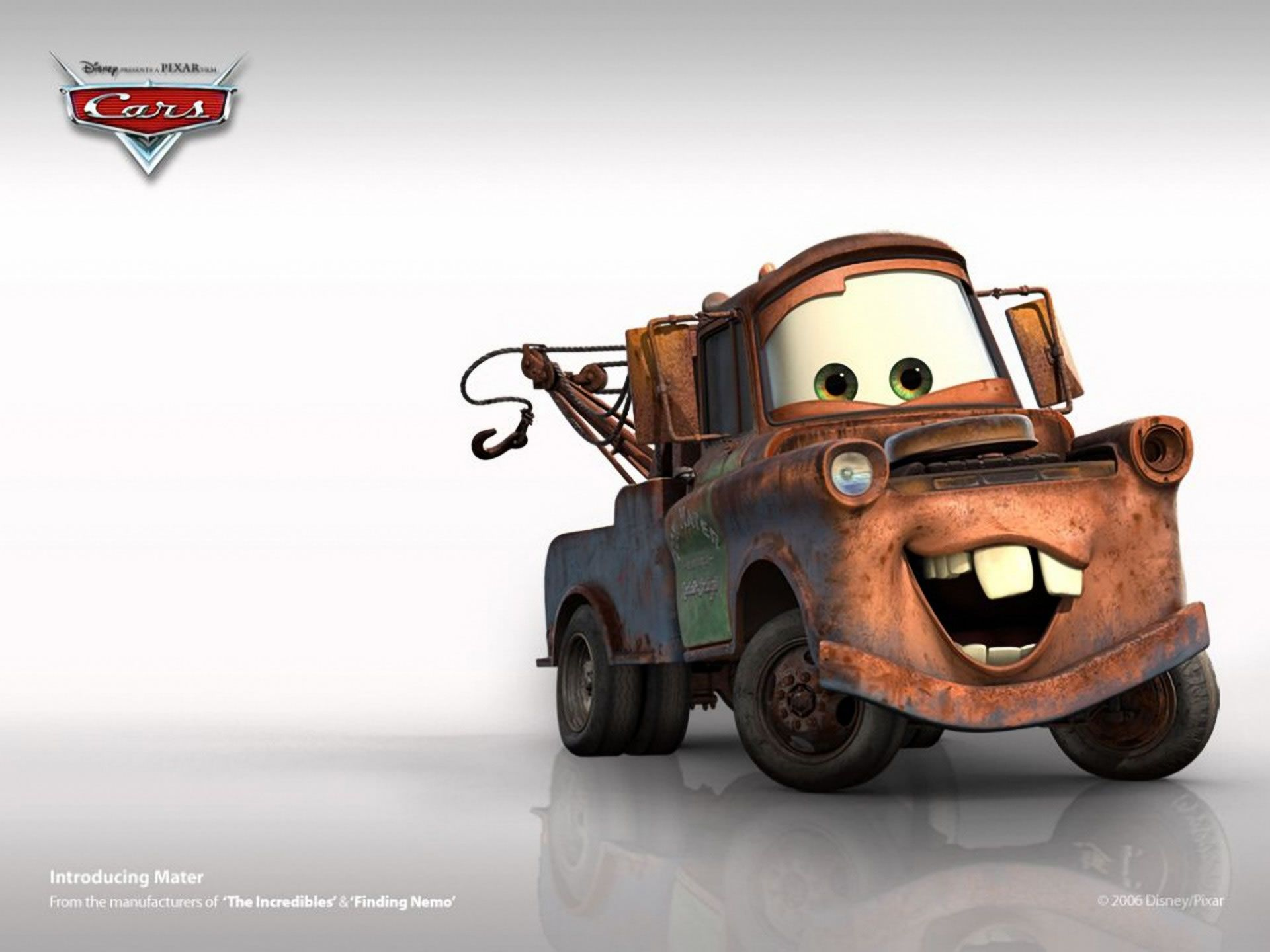 Disney Cars With Images Cars Movie Characters Cars Movie