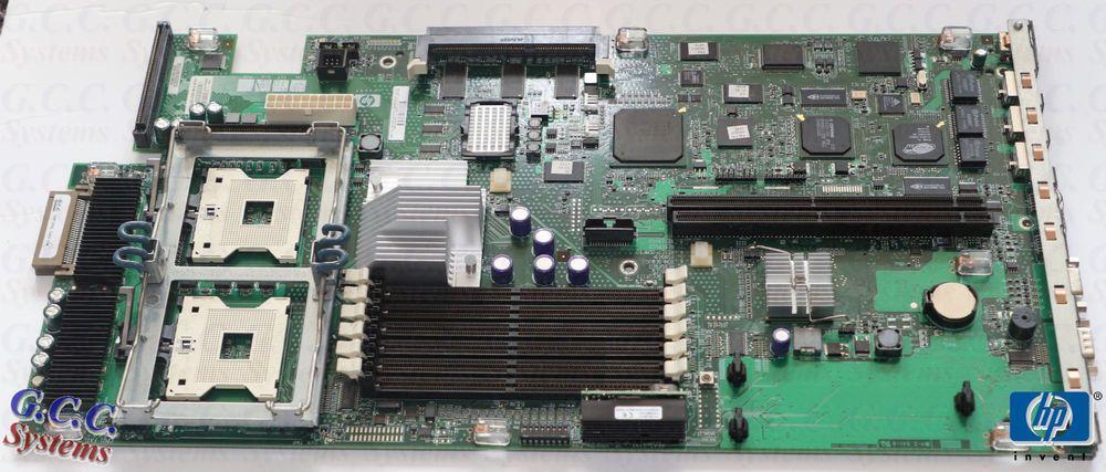 Details about HP 382133-001 383699-001 ProLiant DL360 G4