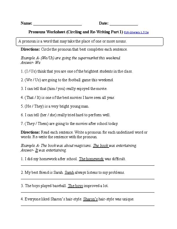 Similes Worksheet Part 1 as Beginner | language arts grammar ...