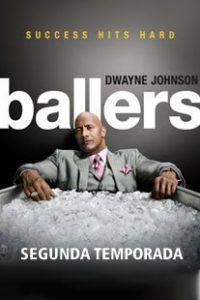 Ballers Todas As Temporadas Hd 720p Dublado Filmes E Series