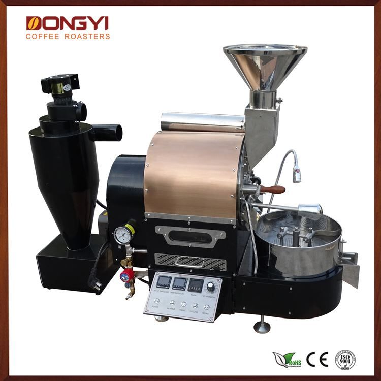 Best Selling Lpg 1kg Home Coffee Roasters For Sale 1kg 2kg 3kg 6kg Small Coffee Roaster Best Coffee Roasters Coffee Roaster For Sale Coffee Roasters