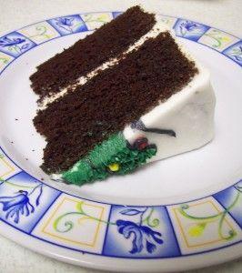 No-fail Moist Chocolate Cake | Recipe | Chocolate cake ...