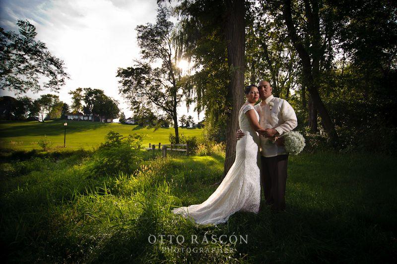 Concord Wedding Center.Pin By Otto Rascon On Wedding Photos Wedding Wedding Dresses