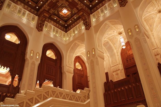 Inside A Royal House - Google Search | Home Decor | Pinterest