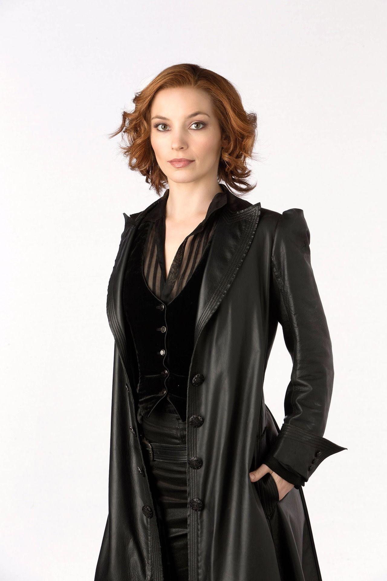 Kate Baines (born 1978),Susan Travers (actress) Porn tube Jo Warne,Matilda Sturridge