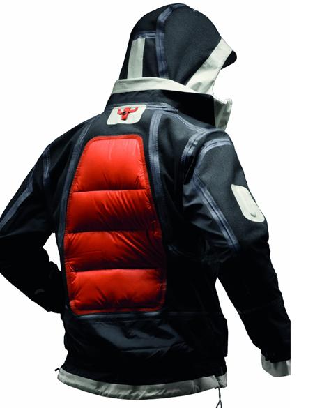 9f47d486f0df66 jkt- adidas-porsche design | futurestyle | Ski wear, Jackets, Winter ...