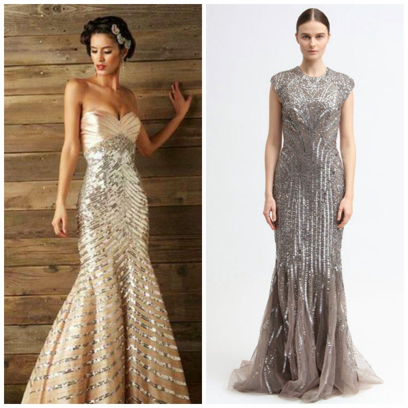 77+ New Years Eve Wedding Dresses - Dressy Dresses for Weddings ...