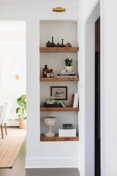 Contact reDesign Home - Chicago + Detroit Interior Design Studio