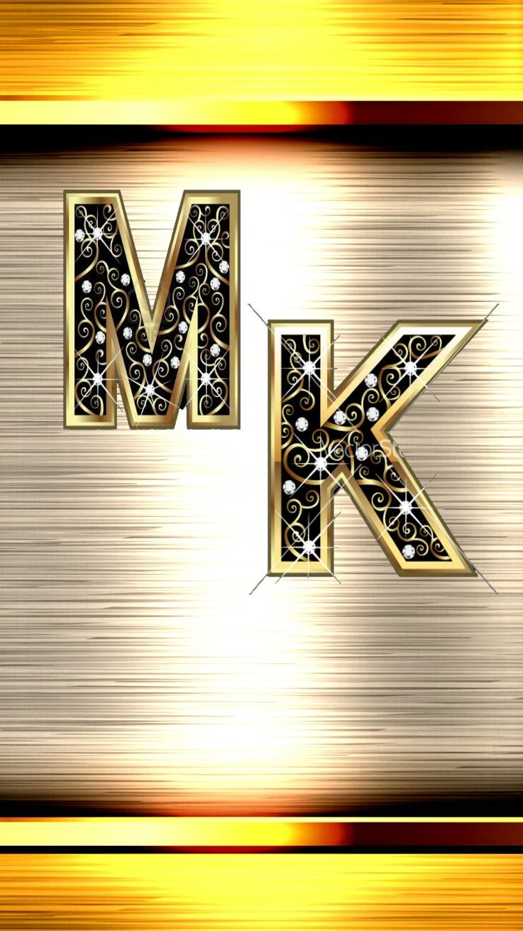 Mk On Brushed Silver And Gold Iphone Wallpaper Gold Wallpaper Iphone Live Wallpaper Iphone Live Wallpaper Iphone 7