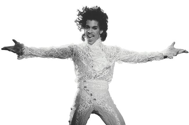 """Billboard Magazine (May issue): """"Prince Gets Masters Back, Which Labels Say 'Scares Us Silly'"""" http://www.billboard.com/biz/articles/news/legal-and-management/6069987/prince-gets-masters-back-which-labels-say-scares-us"""