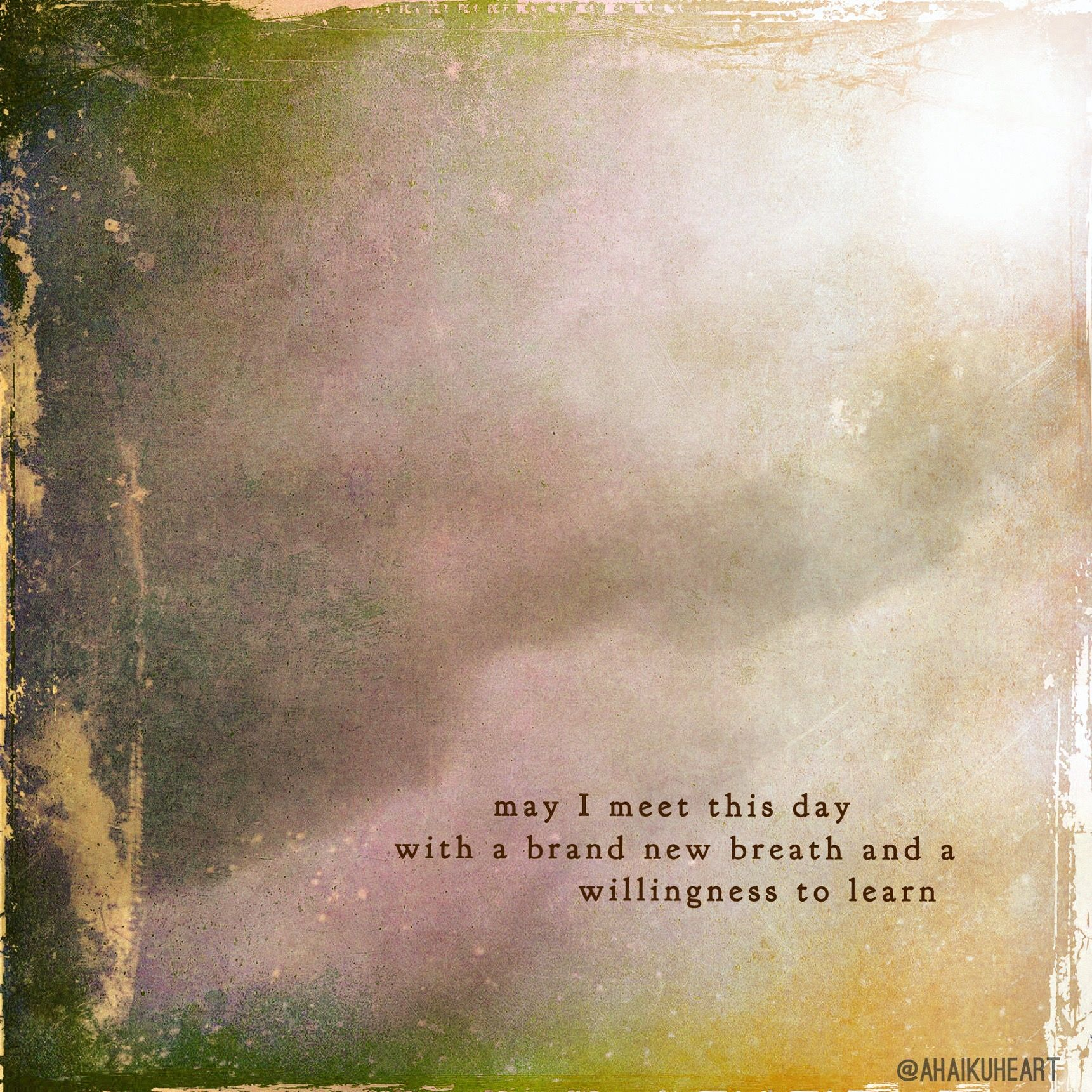 haiku poem by d.d. aspiras Haiku poems, Haiku poetry, Haiku