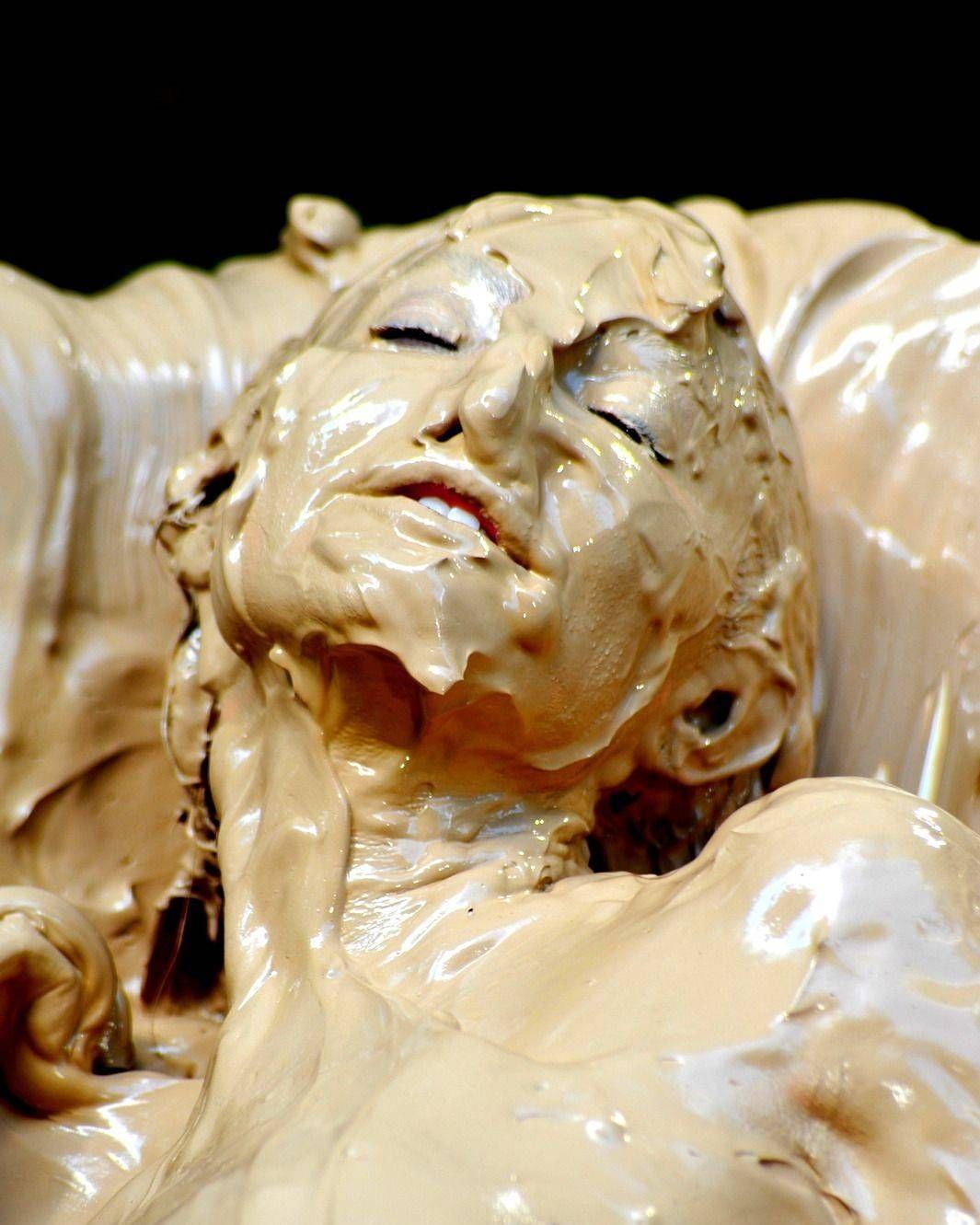 Maureen ohara nude photos