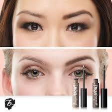 how to improve eyebrow growth