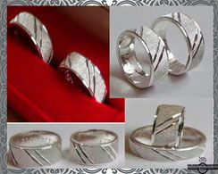 9dd5e4c49fff Argollas de matrimonio - anillos de compromiso y matrimonio ...