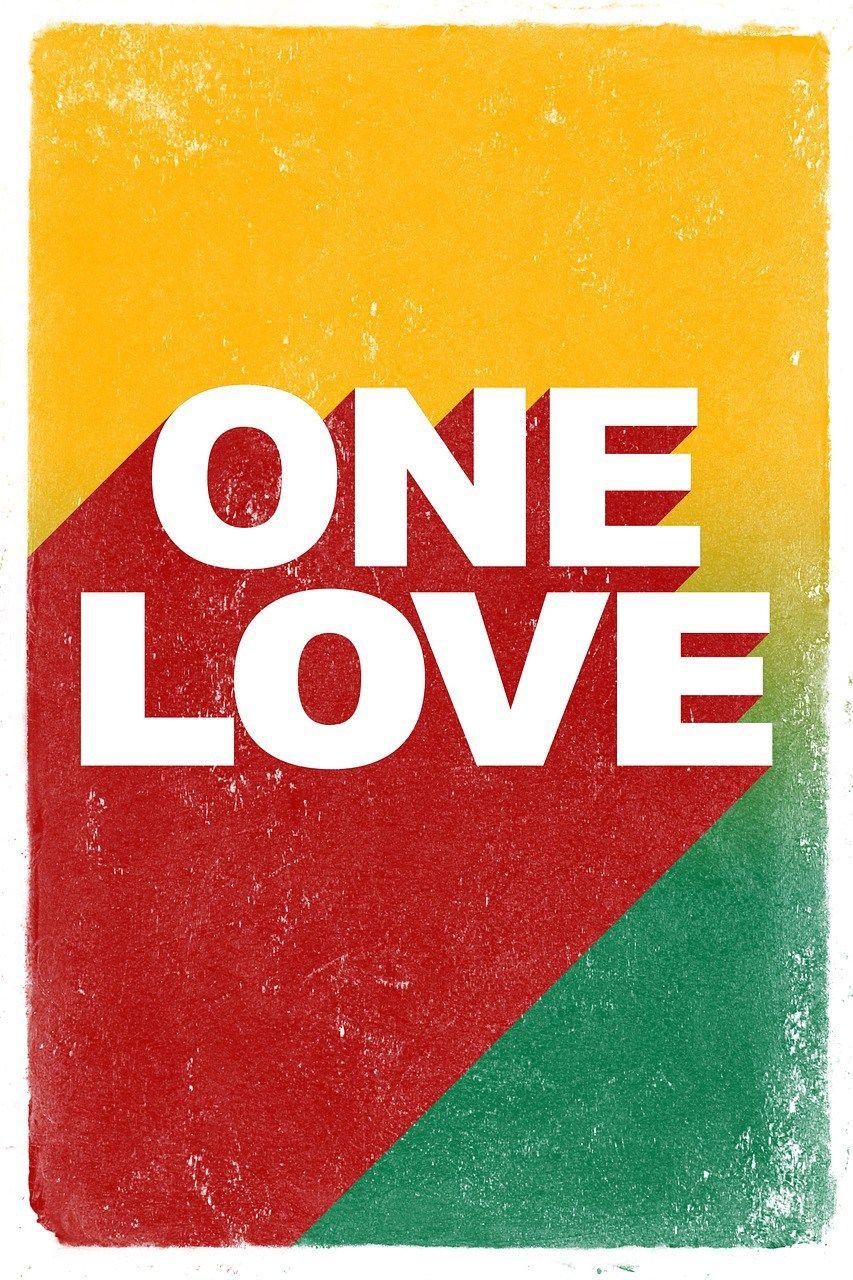 Pin de Angela Luckey en One Love   Pinterest