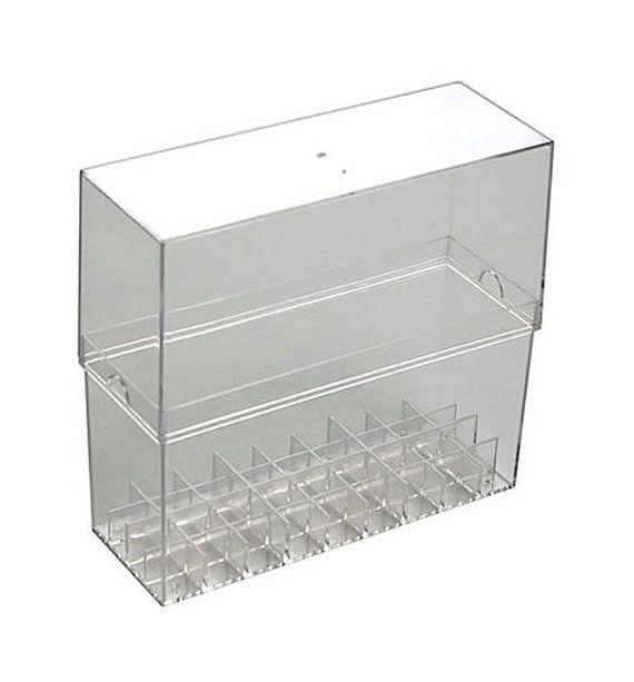Copic Sketch Marker 36 Slot Empty Storage by SeptemberPlayground, $5.71
