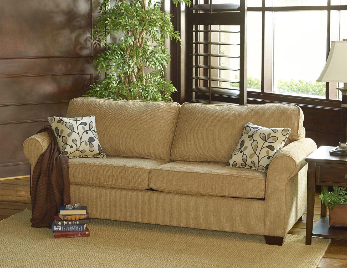 Brilliant Flair Sleeper Sofa Reviews Wayfair Playroom Sofa Pabps2019 Chair Design Images Pabps2019Com