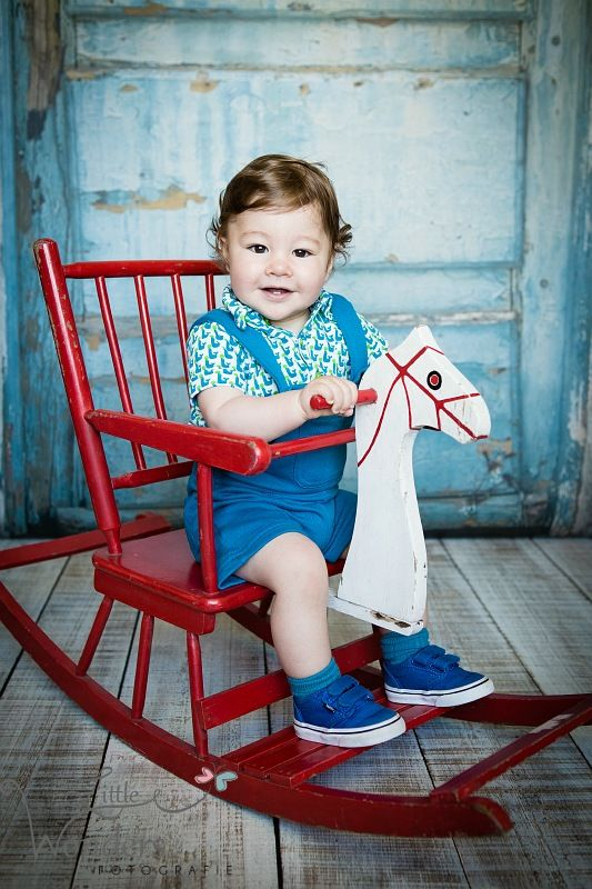 Baby Kids Fotografie Little Wonders