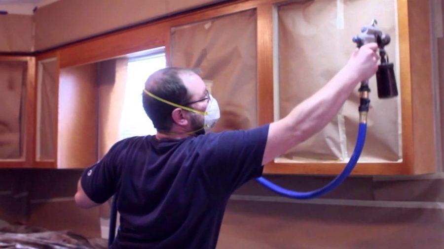 Renovierungen sollten Sie wirklich nicht selbst tun Dekoration