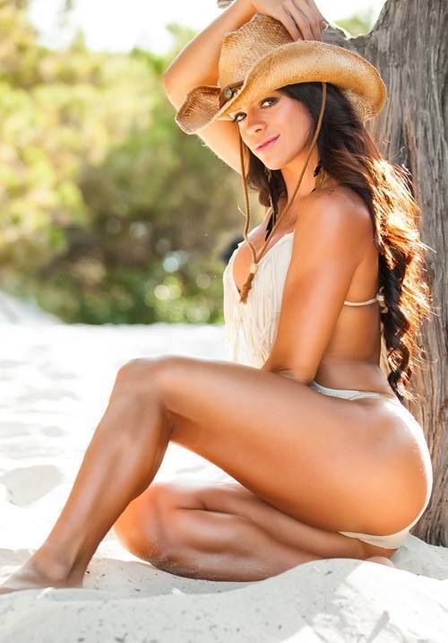 Remarkable, valuable Hot southern women pic message