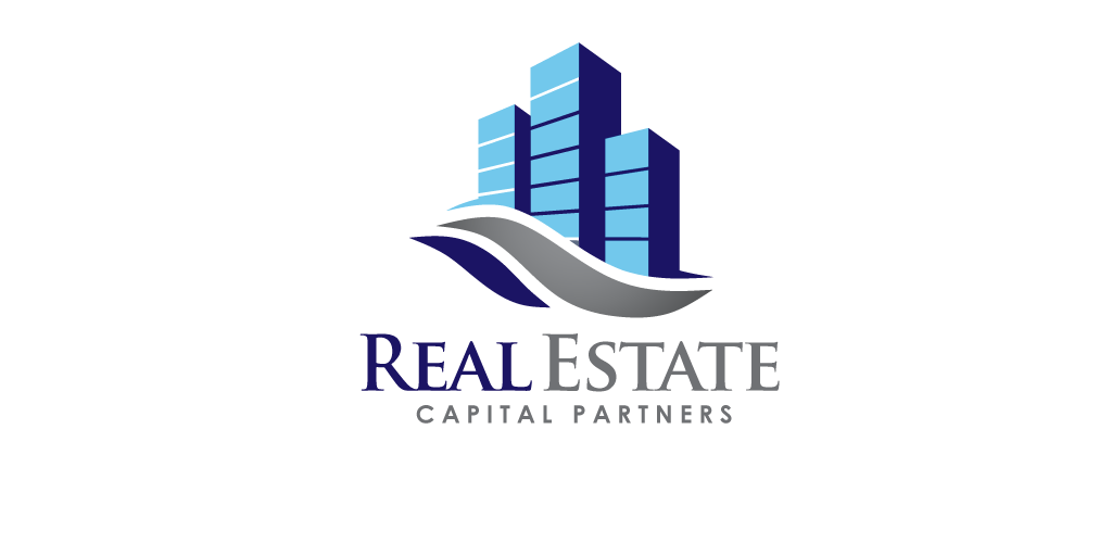 real estate logos - Google Search | Company Logos | Pinterest ...