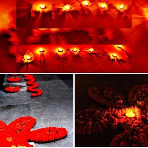 Storybox - Sonal Sood: Happy Diwali...
