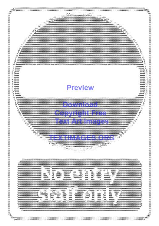 No Entry Symbol Workplace Safety Tips Safe System Of Work Pictogram
