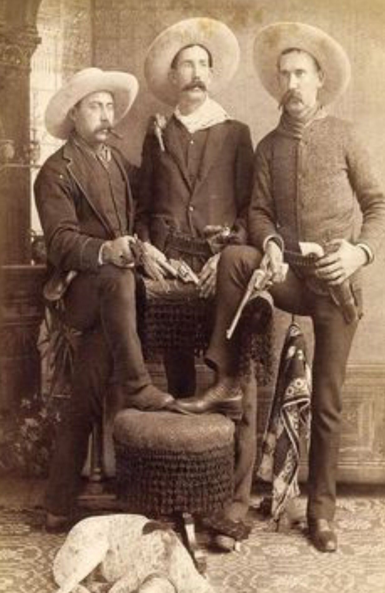 Wild West With Images Old West Outlaws Old West Old West Photos