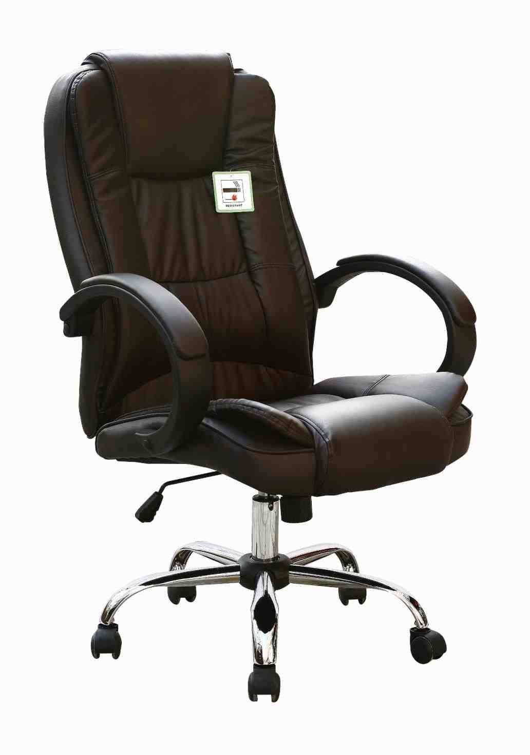 Office Chairs Singapore With