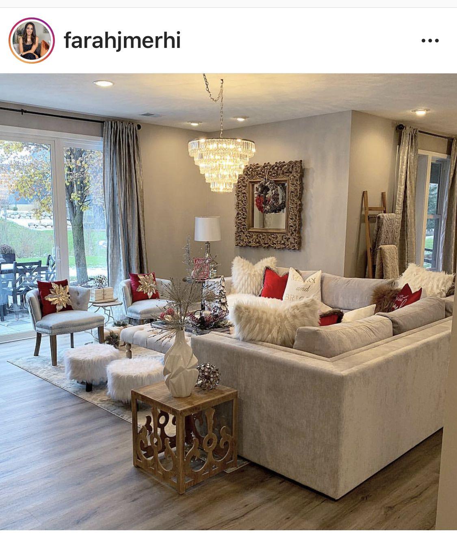 Pin By Angela Pruitt On Home Organization Maven Decor Shabby Chic Decor Diy Apartments