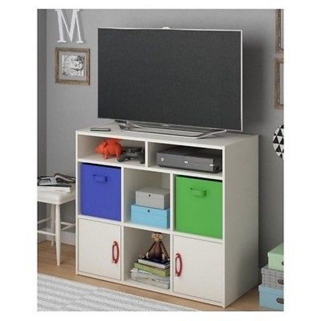 2019 Tv Stand Kids Room   Interior Design Bedroom Ideas Check More At Http:/