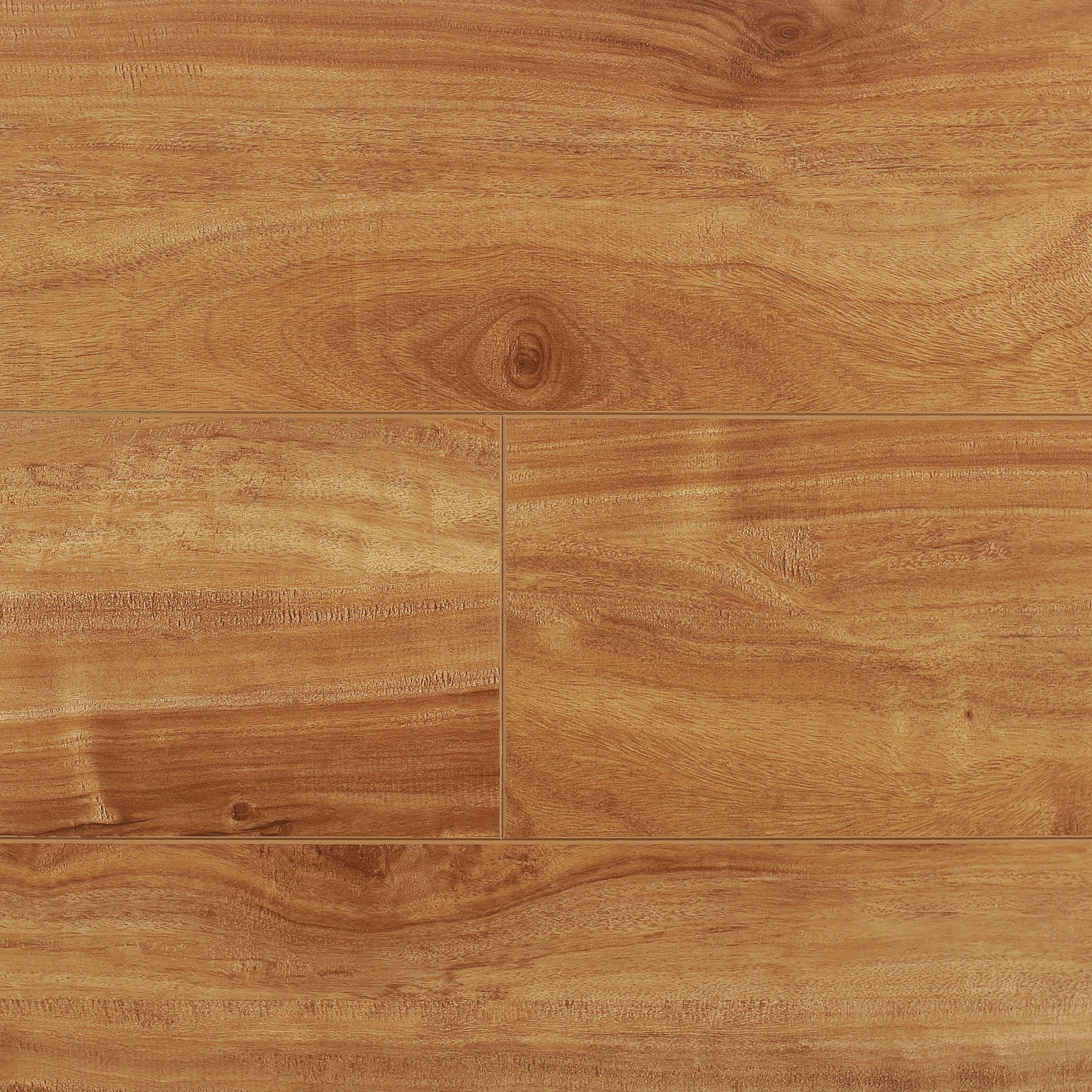 X Honey Oak Flush Stair Nose In Smooth