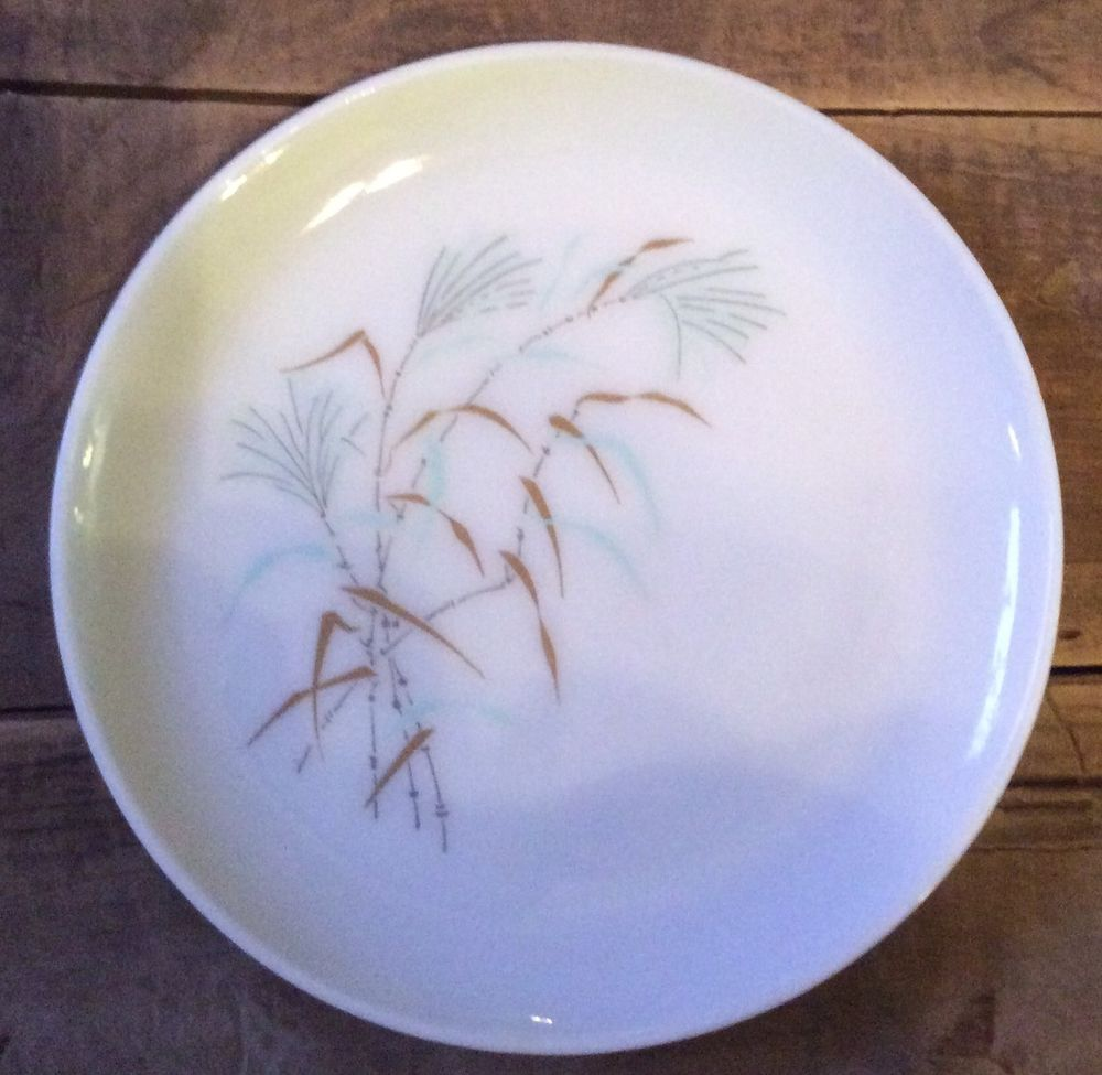 Vintage Pyrex Sea Isle Chinese Grass Dinner Plate Hard To Find Pattern | eBay & Vintage Pyrex Sea Isle Chinese Grass Dinner Plate Hard To Find ...