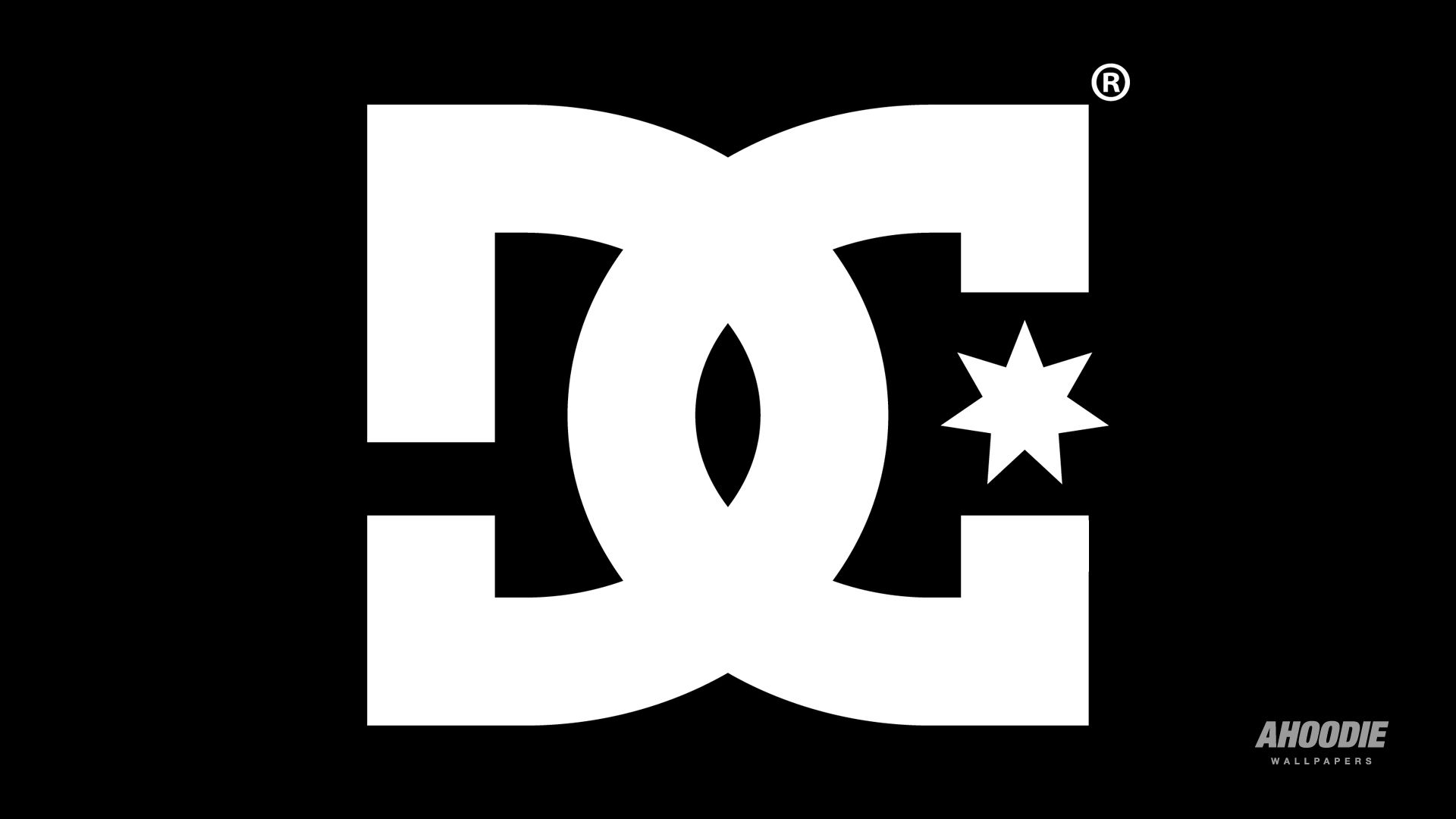 undefined DC Wallpapers (48 Wallpapers) | Adorable Wallpapers
