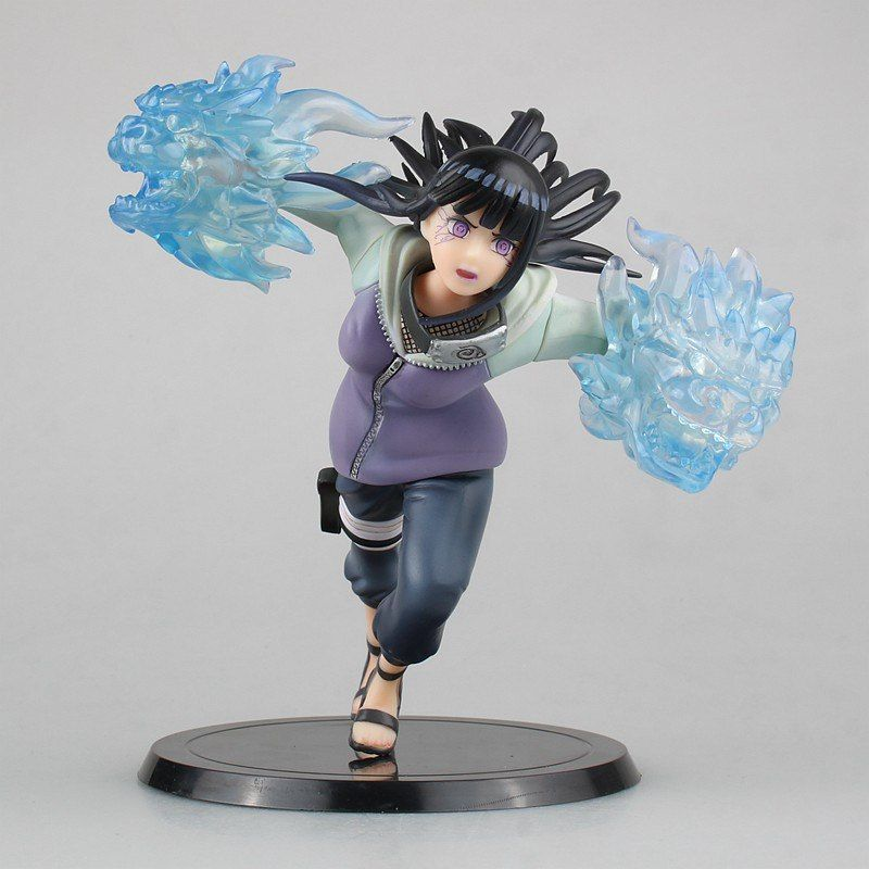 Universe Of Goods Buy Naruto Action Figures Rikudousennin Modo