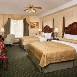 Melvin shared his fav Hotels in Long Island / Hamptons